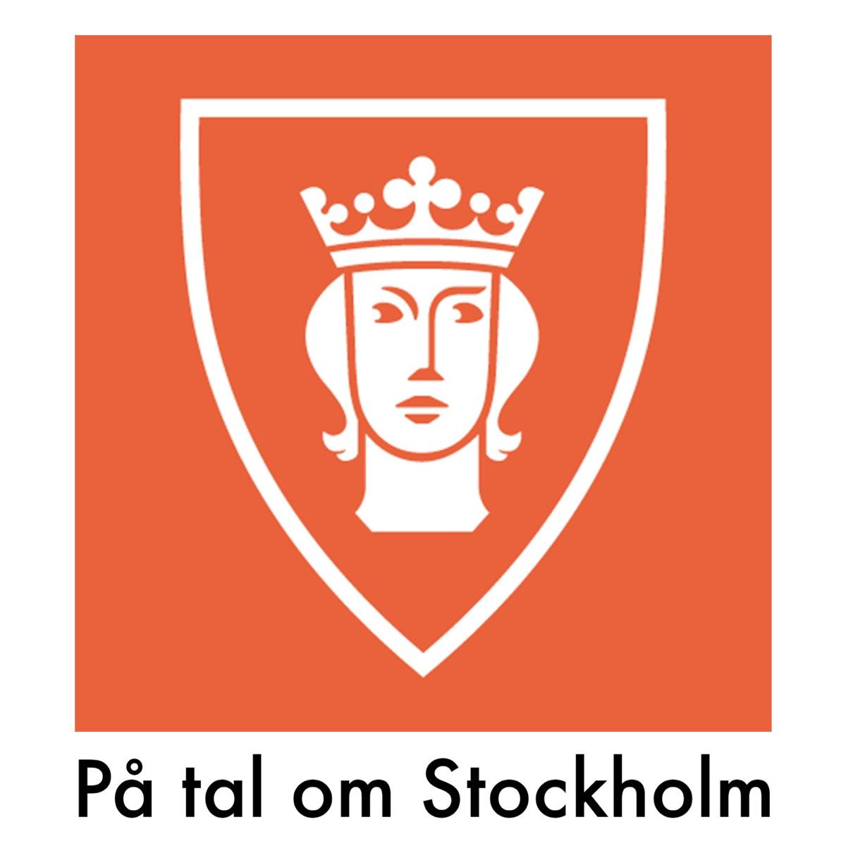 Nr 23: Inventering av Stockholms parker
