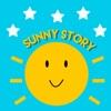 Sunny Story นิทานเด็ก