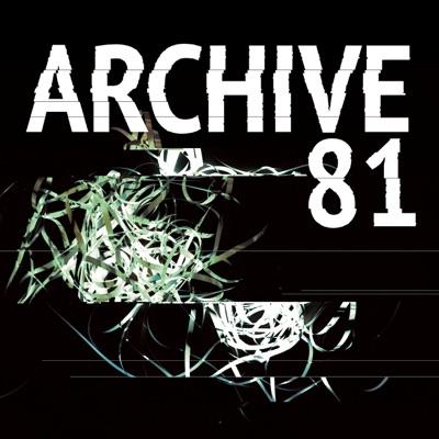 Archive 81:Dead Signals