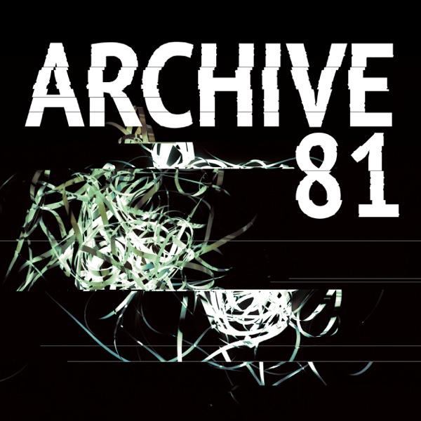 List item Archive 81 image