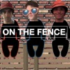On The Fence artwork
