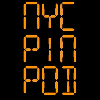 NYC Pin Pod