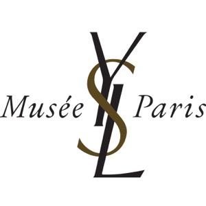 Les conférences du Musée Yves Saint Laurent Paris (animées par Monique Younès)