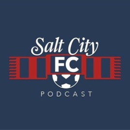 590c77faf7e Salt City FC on Apple Podcasts