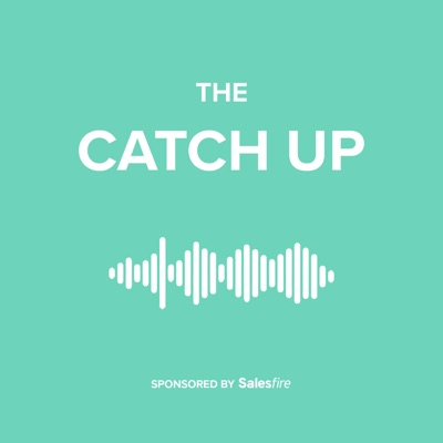 The Catch Up