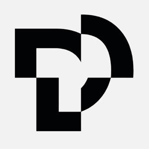 Deconstruct.design