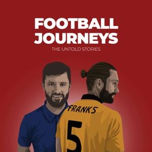 Football Journeys Podcast
