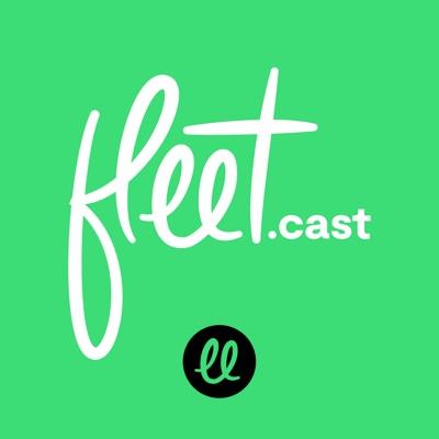 The Fleetcast from the Fleet Club
