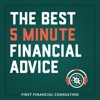 The Best 5 Minute Financial Advice