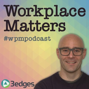 Workplace Matters