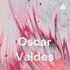 Oscar Valdes artwork