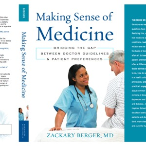 Sholem's Bias: Medicine and Other Curiosities