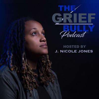 The Grief Bully