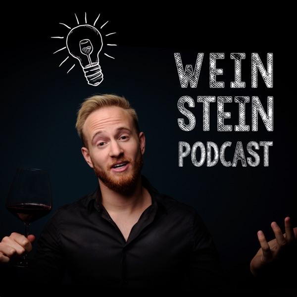 Weinstein-Podcast