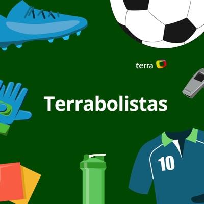 Terrabolistas