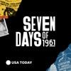 Seven Days of 1961 artwork