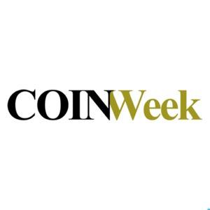 CoinWeek