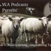 Episode 5: Modern farming & Tayyib artwork