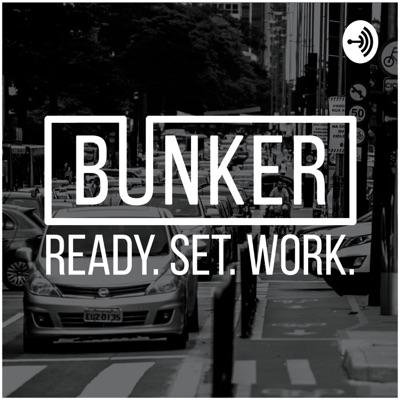 Ready.Set.Work.