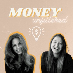Money Unfiltered