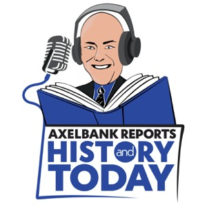 Axelbank Reports History and Today