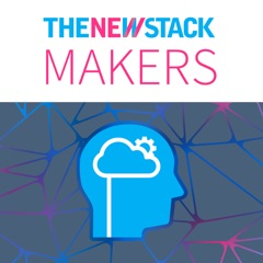 The New Stack Podcast