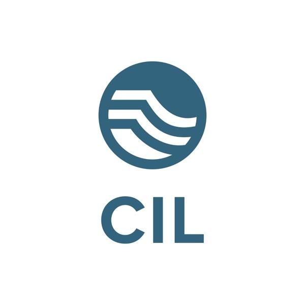 CIL CHURCH - Sermons