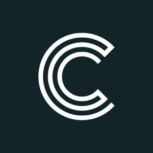 Christ Church London Podcast