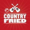 Country Fried Podcast