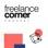 Freelance Corner