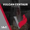 Vulcan Centaur: The Podcast artwork