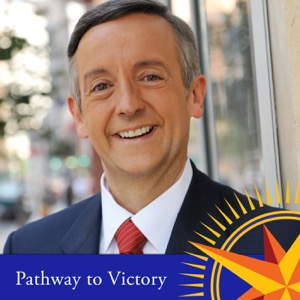 Pathway to Victory on Oneplace.com