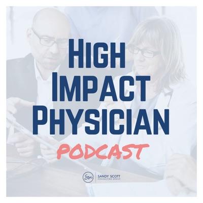 High Impact Physician