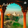 Jhalak: A Glimpse into Indian Classical Music. artwork