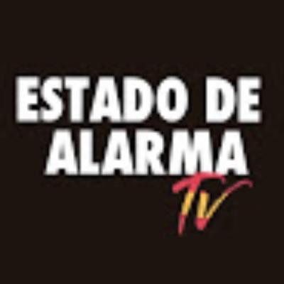 Estado de Alarma:Estado de Alarma