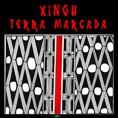 Xingu: terra marcada:Rádio Batuta