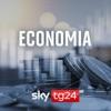 Sky TG24  Economia
