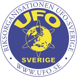 UFO-Sveriges Radio