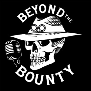 Beyond the Bounty with Greg Zecca