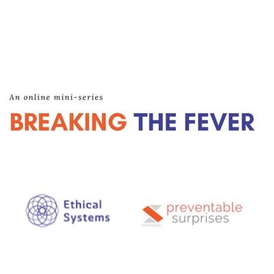 Breaking The Fever