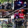 Paso Robles Incidents / Action Weekly Wrap Up. artwork