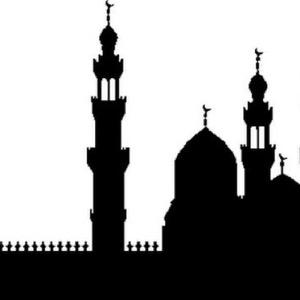 MISC Quran Recitations