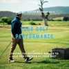Your Golf Performance Podcast artwork