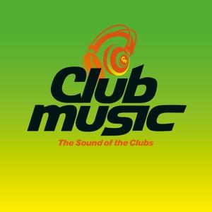 Club Music Podcast