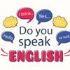 Importância de aprender inglês