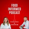 Food Informed Podcast artwork