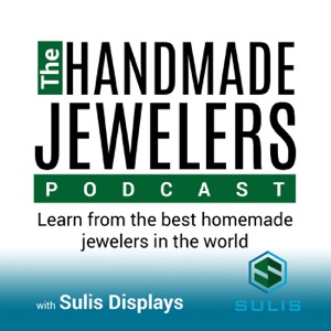 The Handmade Jewelers Podcast