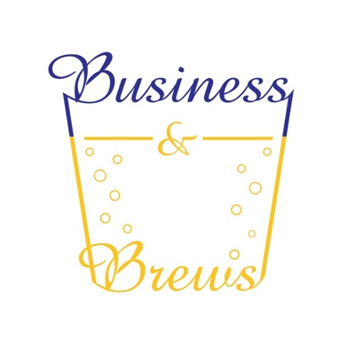 Business And Brews