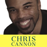 Chris Cannon: Empowering Men & Women | Ep 83