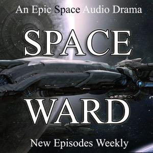 Space Ward